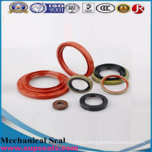 Oil Seal Rubber Seals